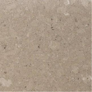 Quartz Worktops Caesarstone Shitake