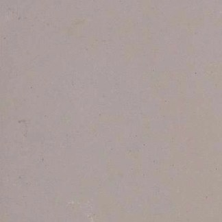Quartz Worktops Caesarstone Sleek Concete