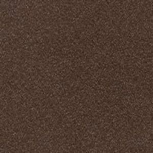 Acrylic Worktops Brown Pearl