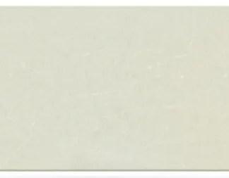 Quartz-Worktop-Silken-Pearl