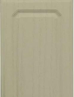 Cavalier Cupboard Doors