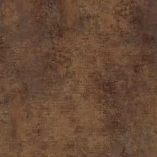 Worktop, Golden Campino, Apollo® Compact Solid Grade Laminate