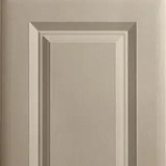 York kitchen Cabinet Doors