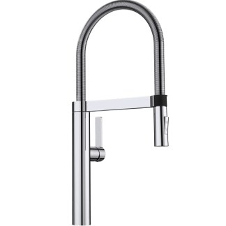 Blanco Pull Out Spay Taps Culina-s