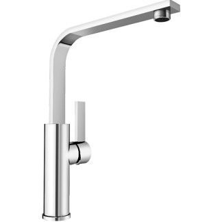 Blanco Sink Taps Sole