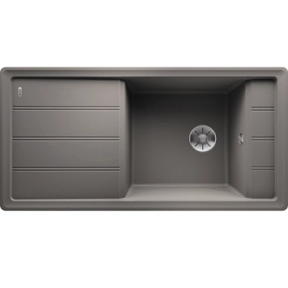 Granite Sink Blanco Faron XL 6 S