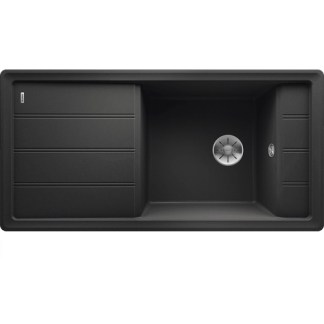 Sink Blanco FARON XL 6 S anthracite