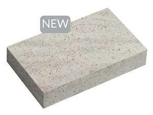 minerva® Concrete Haze