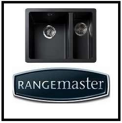 Kitchen Sinks Rangmaster