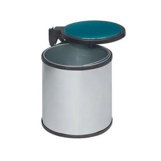 Waste Bin, Capacity 20 Litres, Hailo Big Box