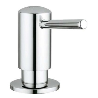 Soap Dispenser Grohe Contemporary