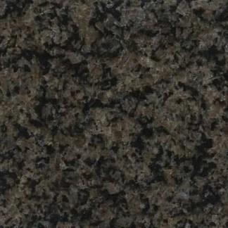 Granite Worktops bon_accord