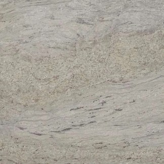 Granite Worktops river_valley_white