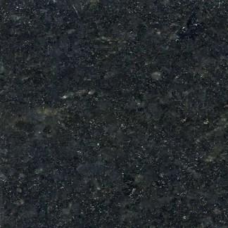 Granite Worktops spice_black