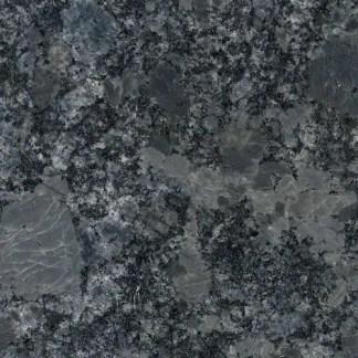 Granite Worktops steel_grey