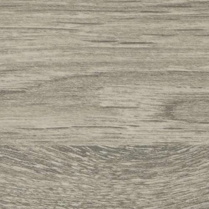 Grey Oakwood worktops