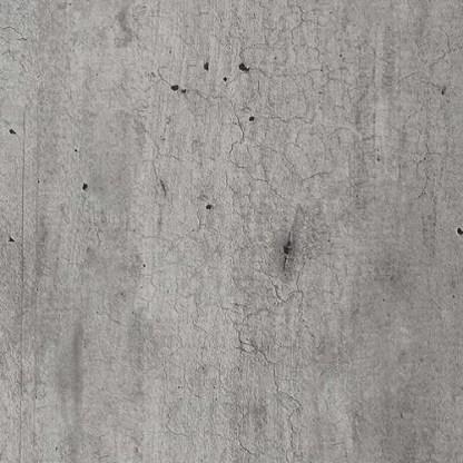 Decor-SPECTRA SLIM EDGE-GREY SHUTTERED CONCRETE-1