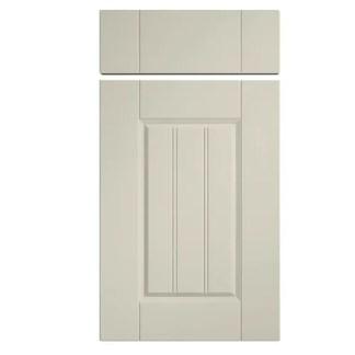 Amalfi Alabaster Cabinet Doors