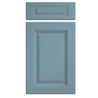 Calcutta Cupboard Doors Denim
