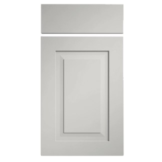 Chatham Cabinet Doors Taupe
