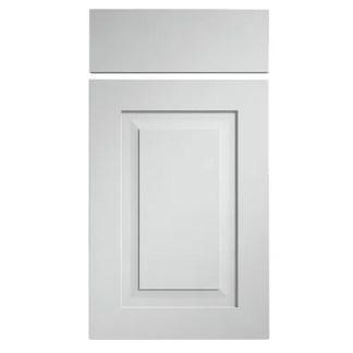 Chatham Cabinet Doors White grey