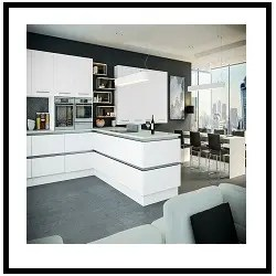 Firbeck Complete Kitchens