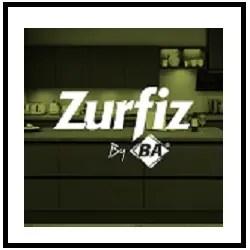 kitchen Cupboard Doors Zurfiz