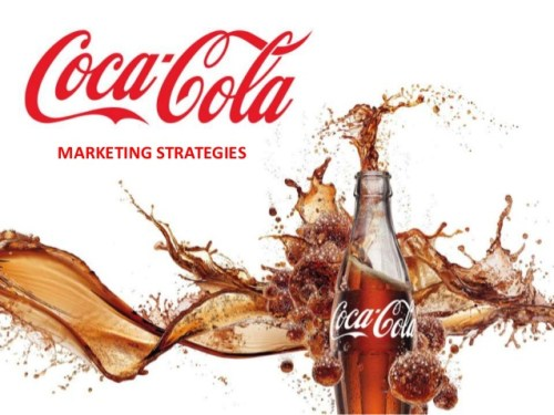 coca-cola sales at every second