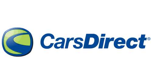 Cars direct - Online car buying websites