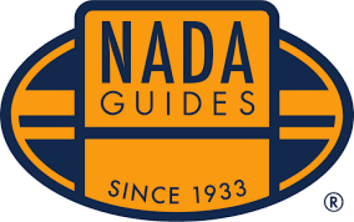 Nada Guides logo - worktutorial