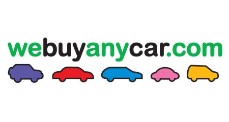 We buy any car - online car selling