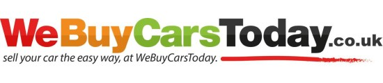 online car selling websites