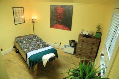 bedmassage2