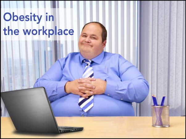 Official SEVICS website will-corporate-wellness-lawsuits-be-far-behind-1000x747 Keep the staff! Sack obesity!! Health