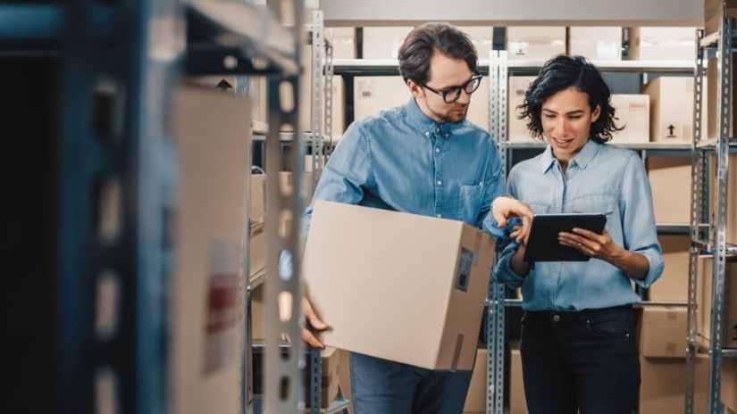 4 of the Riskiest Amazon Strategies