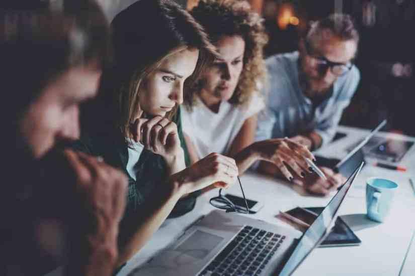 4 of the Riskiest Amazon Strategies: feedback strategies