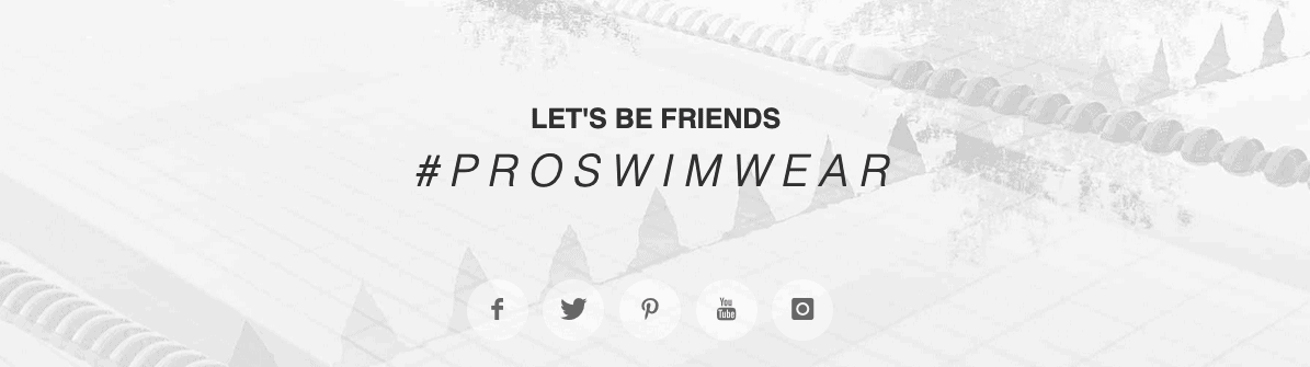 Proswimwear coupon