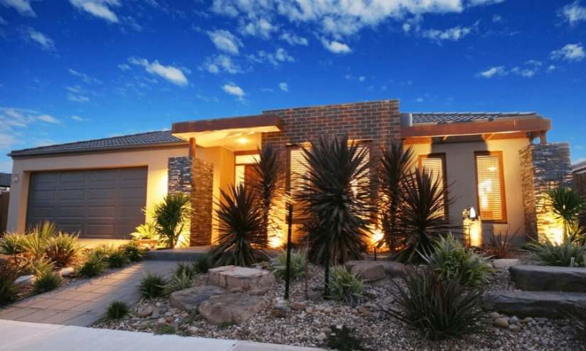 Metricon Homes Review