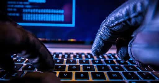 プレイテックの登場に伴うオンラインカジノの信用問題
