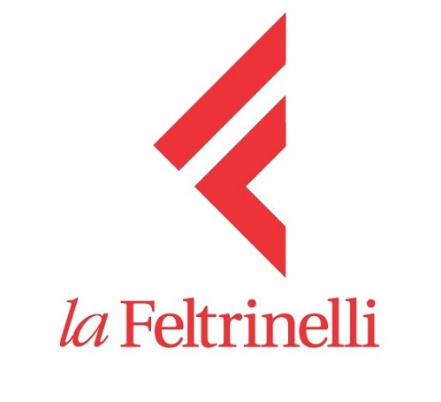 https://i2.wp.com/www.worky.biz/wp-content/uploads/2014/05/logo-feltrinelli.jpg