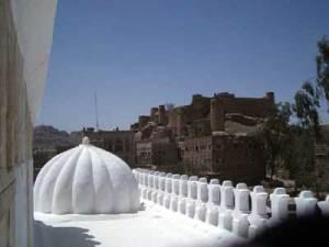 Yemen_ArabiaFelix