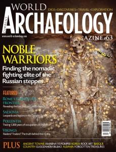 CWA issue 63