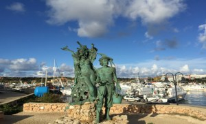 Feature Image Lampedusa