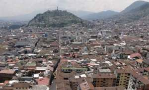 Quito-south-featured
