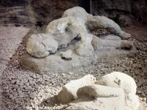pompeii_feature