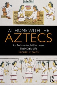 aztecs_cover