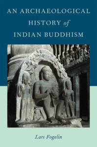 indianbuddhism_cover