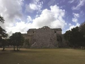 Yucatan_Feat