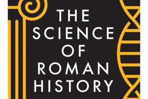 Roman-science