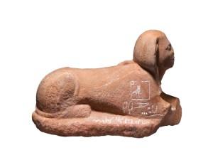 sandstone-sphinx-british-museum